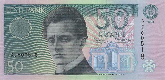 File:Estonia 50 krooni 1994 obv.jpg