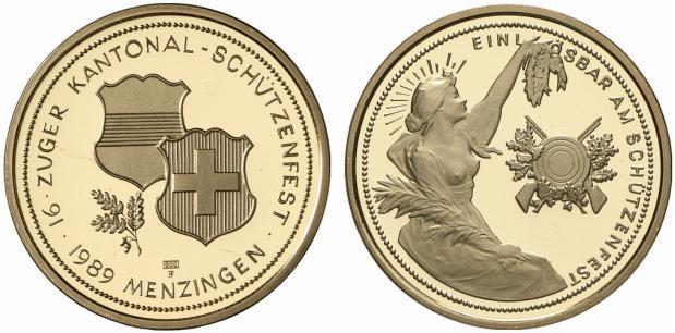 File:1000 francs Zug.jpg