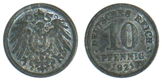 File:Deutsches-10Pfennig-Zn-1921.jpg
