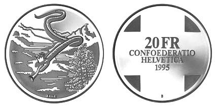 File:Switzerland 20 francs 1995.jpg