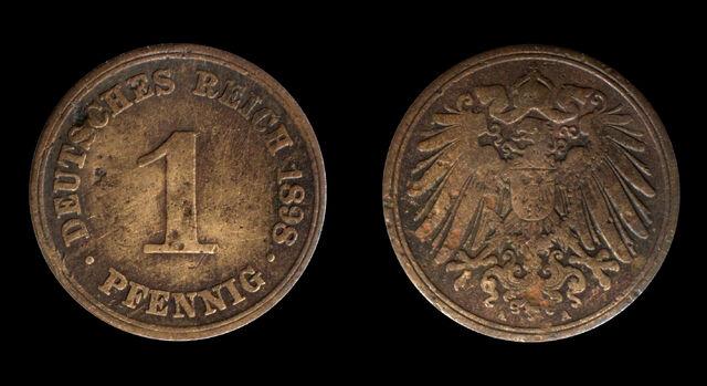 File:1-Pfennig-Coin-Deutsches-Reich-1898-A-JR-4363-4364.jpg