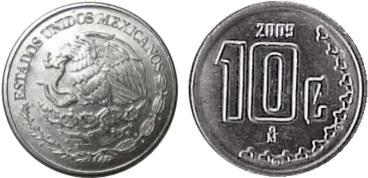 File:MXN 10c coin 2009.jpg