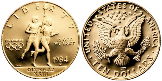 File:1984 Olympics USD-W.jpg