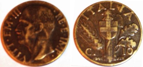 File:Italy 10 centesimos 1941.jpg