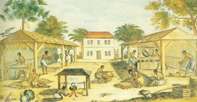 File:1670 virginia tobacco slaves.jpg