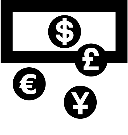 File:Currency exchange logo.png