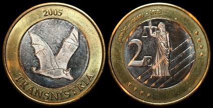 File:Transnistria euro.jpg