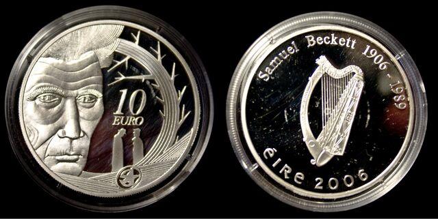 File:Irish-10-Euro-Coin-Samual-Beckett.jpg