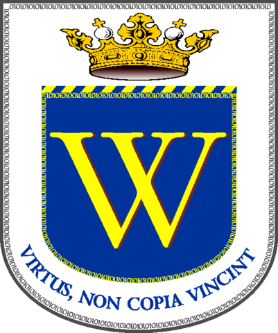 File:Wirtland Coat of Arms.png