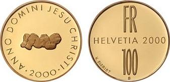File:Swiss 100 fr Christianity.jpg