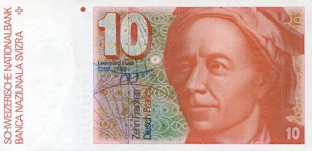 File:Euler-10 Swiss Franc banknote (front).jpg