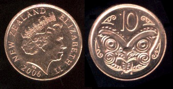 File:New Zealand 10 cents 2006 (previous version).jpg
