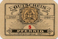 Notgeld-Dannenberg-5-quer-front