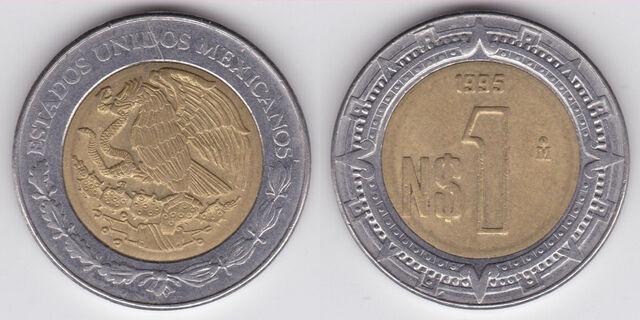 File:Mexico nuevo peso 1995.jpg