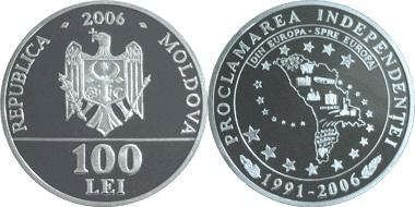 File:Moldova 100 lei independence 2006.jpg