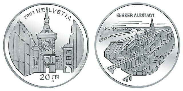 File:Switzerland 20 francs 2003b.jpg