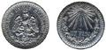 Un Peso Mexico 1919.PNG