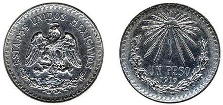 File:Un Peso Mexico 1919.PNG