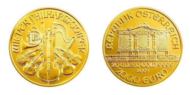 File:Philharmonic 2000 euro 2009.jpg