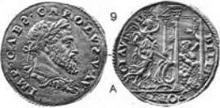 Charles V Milan Peace