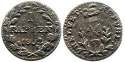 1raprephelv1802