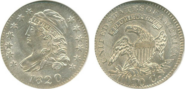 File:Capped Bust dime.jpg