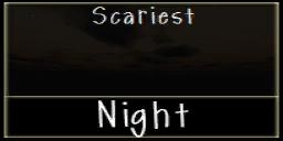 File:Night.png