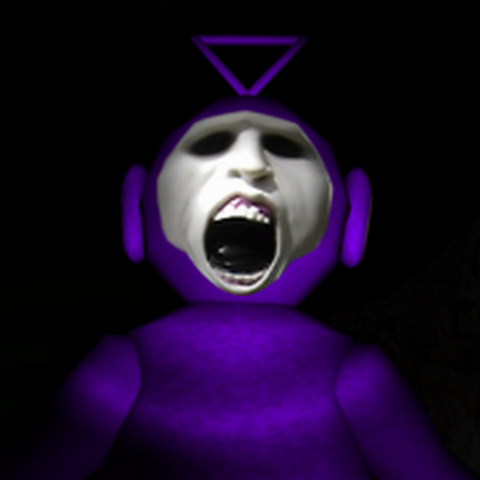 File:Tinky Winky.png