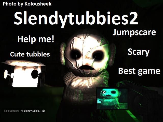 File:Slendytubbies2 Velká uvodka..png