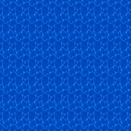 File:Water Texture.png