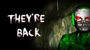File:The slendytubbies are back.jpg