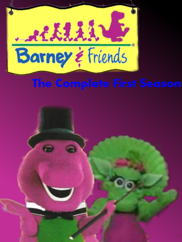 File:Firstseasondvd.png
