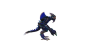 CRE Blueback-111c7560 ful