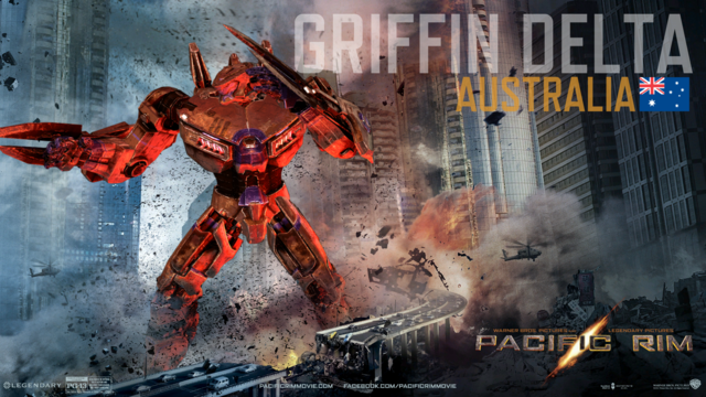 File:Griffin Delta PIC 1 by Me.png