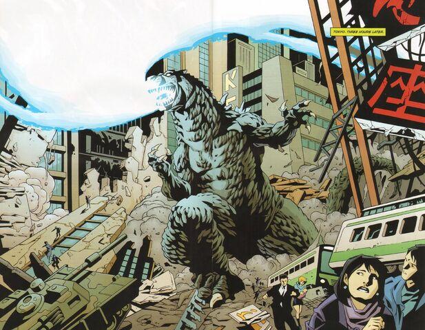 File:Godzilla1.jpg