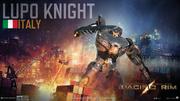 Lupo Knight2