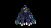 CRE Blueback-111c755f ful