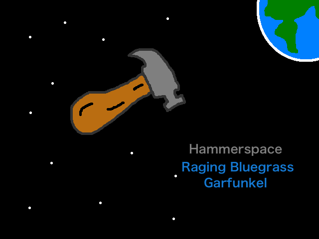 File:Hammerspace copy.png