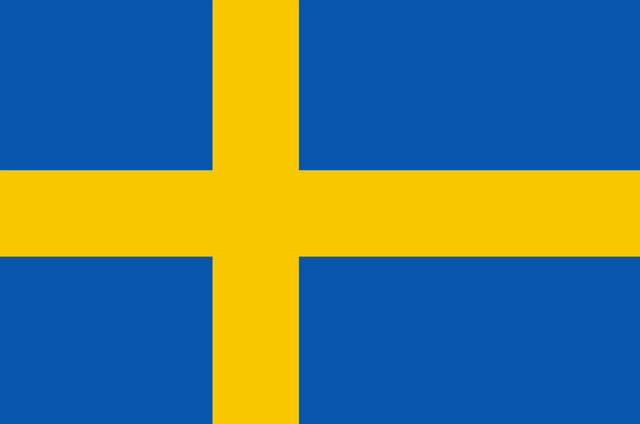 File:Flag of Sweden.jpg