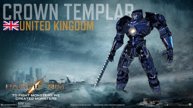 File:Crown Templar.png
