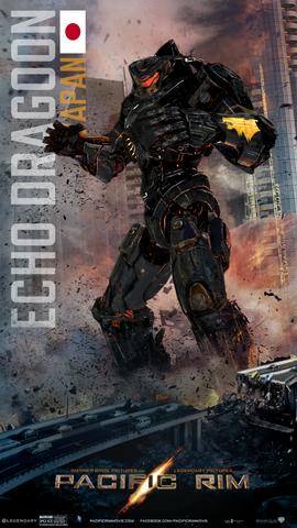 File:Echo Dragoon2.png