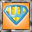 Badge-love-6