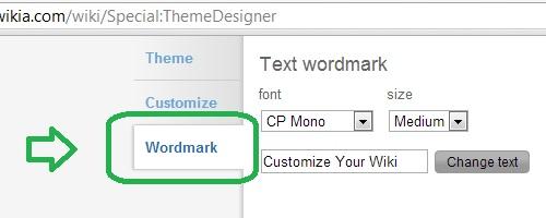 File:Wordmark-03.jpg