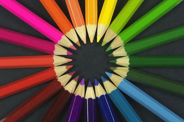 File:Colouring pencils.jpg