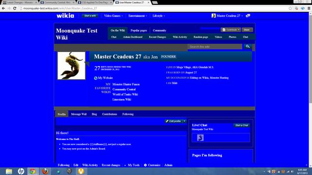 File:Screenshot 9.png