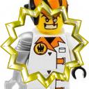 File:Badge-1058-7.png