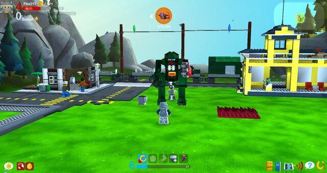 File:LEGO Universe 2011-05-14 09-41-09.jpg