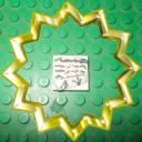 File:Badge-1141-6.png