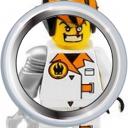 File:Badge-1058-5.png