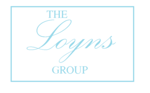 LoynsGroupLogo
